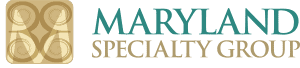 Maryland Specialty Group